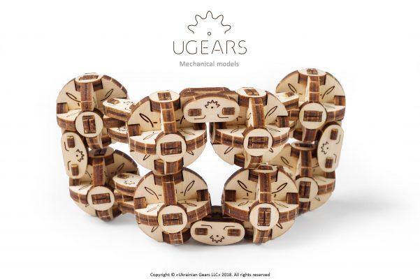 Ugears-Flexi-Cubs-5-601×400