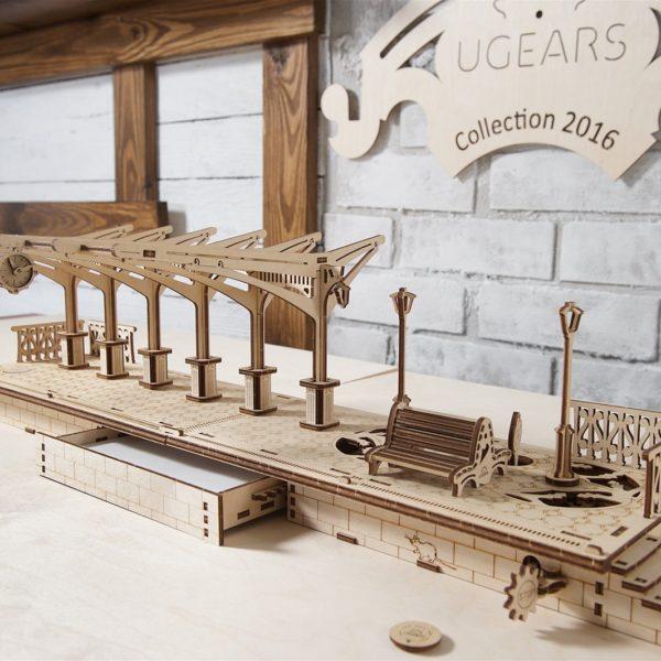 Ugears-Peron-de-tren-06-600×600