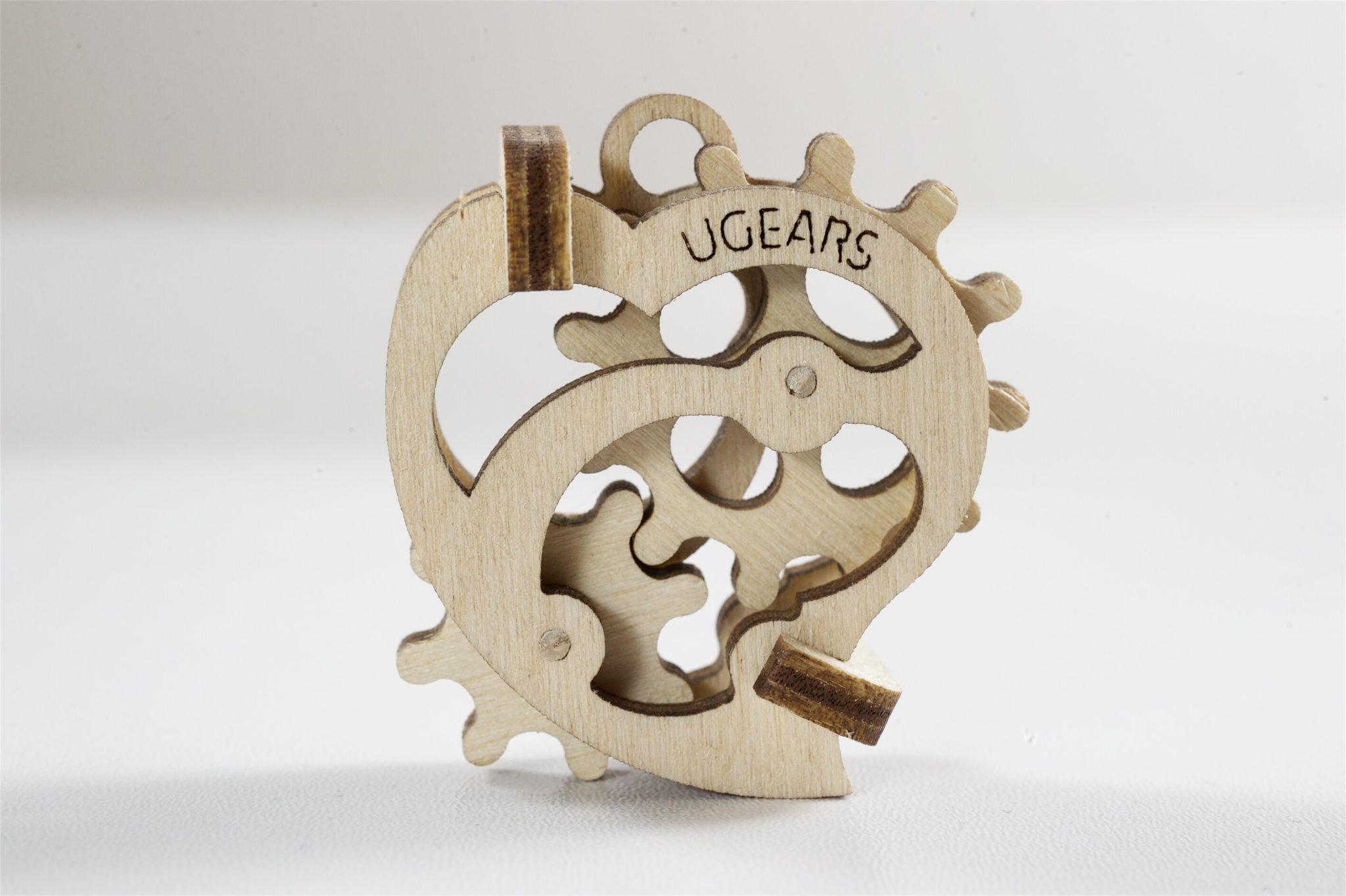 Ugears-Tribics-ugears-04