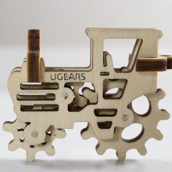 Ugears-Tribics-ugears-05-600×600