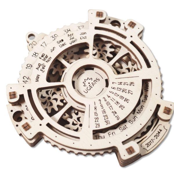 Ugears-calendar-mecanic-03-600×600